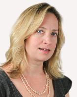 Leslie Kurshan