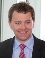 Darren Maher