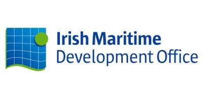 The Irish Maritime Development Office (IMDO)