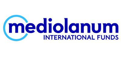 Mediolanum International Funds Limited (MIFL)