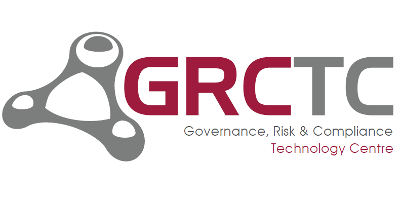 GRC Technology Centre