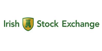 The Irish Stock Exchange