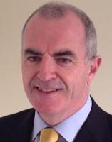 John Lyons
