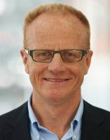 Jan Melgaard