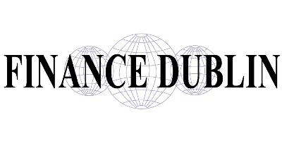 Finance Dublin