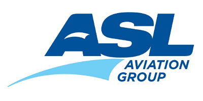 ASL Aviation Holdings