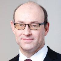 Pieter Burger