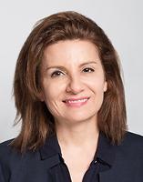 Marjan Riggi