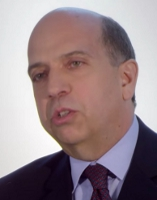 Edward J Nalbantian