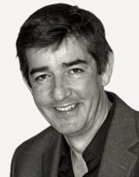Simon Finn