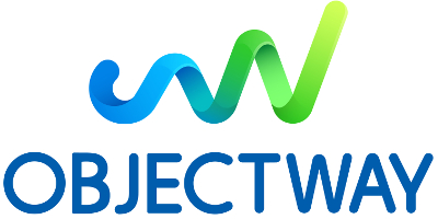 Objectway Group