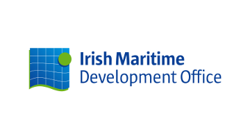 The Irish Maritime Development Office (IMDO)