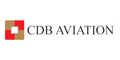 CDB Aviation Lease Finance