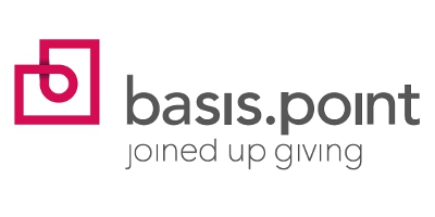 Basispoint Limited