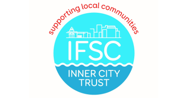 IFSC Dublin Inner City Trust Co.