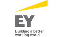 EY Financial Services