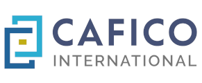 Cafico International