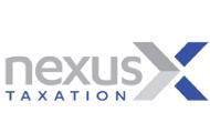 Nexus Taxation