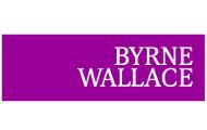 ByrneWallace LLP