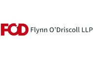 Flynn O'Driscoll LLP